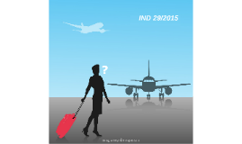 IND 29/2015