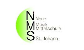 Copy of Copy of NMS St. Johann/Pg.