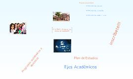 Presentación U Iberoamericana
