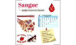 Copy of Sangue