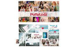 POLFA Łódź 4