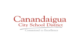 Copy of Canandaigua City School District