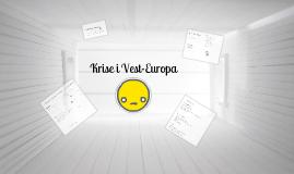Uro i Europa