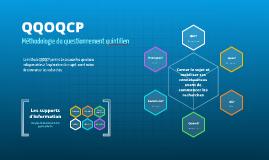QQOQCP