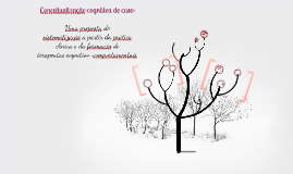 Copy of Modelo, avaliação e conceitualização