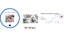 Design & Innovation - Nucars