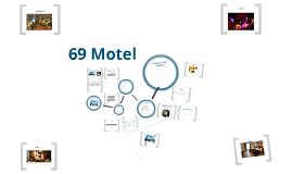 69 Motel