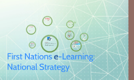 Copy of Copy of First Nations e-Learning