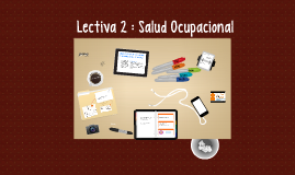 Copy of Copy of Facultad  Ciencias de la Salud