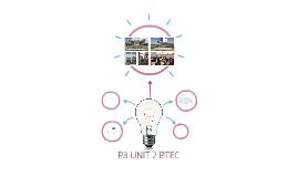 P3 Unit 2 L3 Business