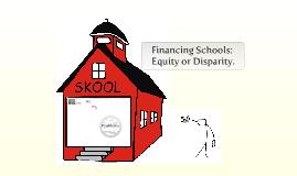 EDUCATION FINANCE YOUR SCHOOL~