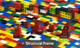 Copy of Structural Frame