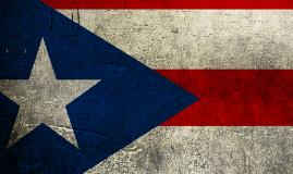 Problemas en Puerto Rico