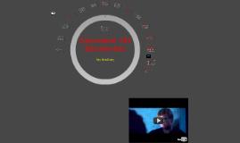 Copy of Fahrenheit 451 Introduction