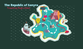 The Republic of Sanyra