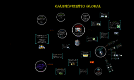 Copy of CALENTAMIENTO GLOBAL