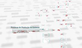 Copy of Processo de Produção do Estireno