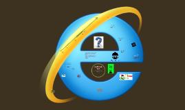 Internet, el medio (Parte i)