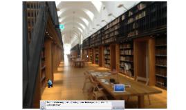 Télécharger, utiliser et partager des documents multimédias à partir d'un Ipad