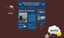 Copy of Estados unidos en la guerra de vietnam y del golfo