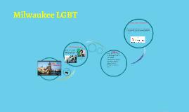 Milwaukee LGBT
