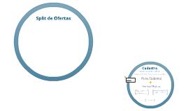Processo Global Ofertas