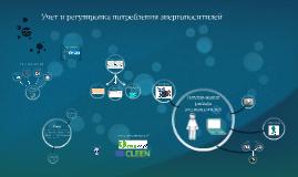 Презентация Молдова