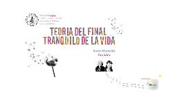 Copy of TEORIA LITERARIA FEMINISTA