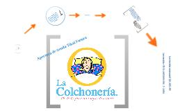 La Colchoneria