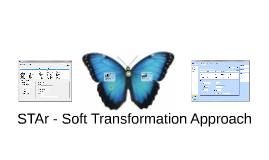 Soft Transformation