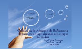 Copy of presentacion septiembre 13