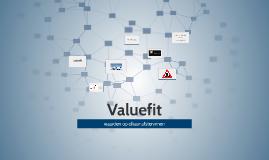 Valuefit Nederlands