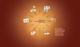 Copy of Metodología de la investigación cuantitativa en las ciencias sociales