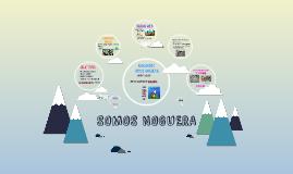 SOMOS NOGUERA