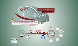 CVIS pilot project