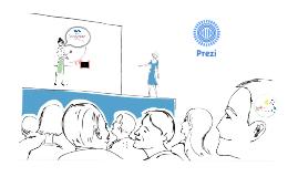 Copy of Prezi como ferramenta didática para apresentação de trabalhos acadêmicos