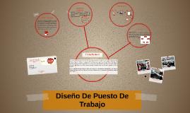 Telecomunicaciones Edatel- Empresa de UNE