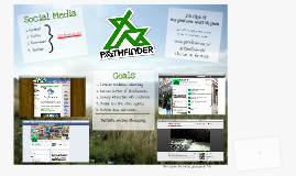 Copy of Pathfinder