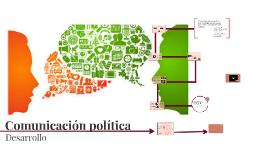 2L De la comunicación política al Mkt político