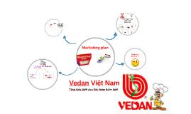 Copy of Vedan Việt Nam