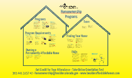 Edy-City of Boulder Affordable Homeownership Program, 6-24-16