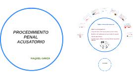 Copy of PROCEDIMENTO PENAL