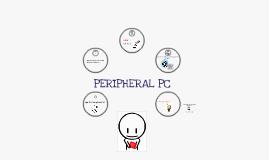 Perawatan Peripheral PC