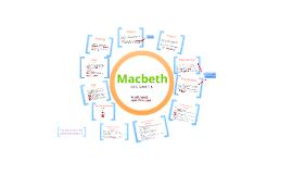 Copy of Macbeth. Act 5. Scene 7, 8.