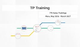 TP Training