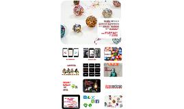 Narrativa app para la colaboración educomunicativa en la asi