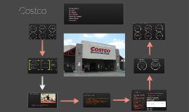 Copy of Costco