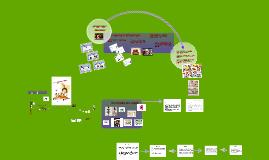 Copy of Apresentaçãomunicípio