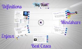 Big Data Unilever