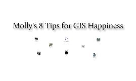 Gresham GIS (special edition with bonus tracks)